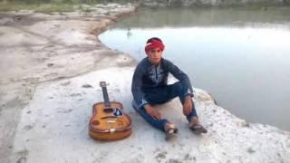 Amar Ghum Parani BondhuSiraj