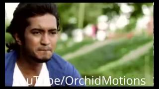 Bangla New Song Obujh Mon By Eleyas.mp4