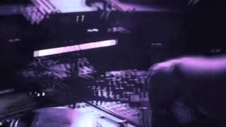 Metela, sacala video remix edit  Dvj Flama Beat
