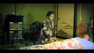 Asian Adult Movie 18 - True Dream Full HD