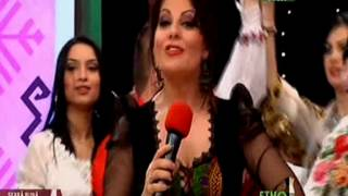 Violeta Constantin - Nevasta ma doare capul 2014 tel 0767823039