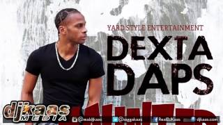 REGGAE DANCEHALL 2016   MEGAMIX HD   100% JAMAICAN HITS  Pop Reggae, Ragga Dance, Dub