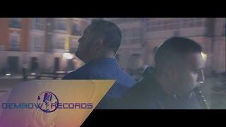 Тео ft. Борис Попов - Нека Те Боли  HD 2016
