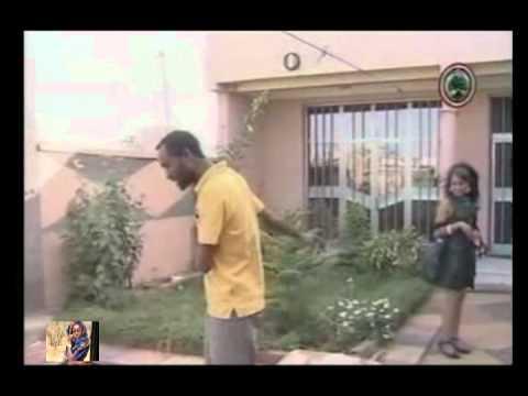 Oromo Oromia TV Drama sakaallaa part 10