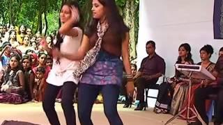 Tangail Kumudini College concert