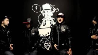 Faith SFX ft. Black The Ripper - Swim Good (Nas, Dr. Dre & Frank Ocean Medley) [Official Video]