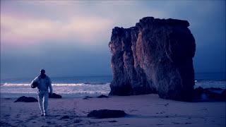 Schiller Future Paradise Remix