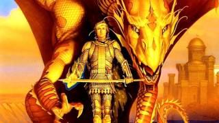 3D Dragon HD Wallpapers 2016