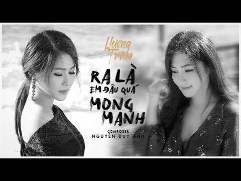 Xxx Mp4 Hương Tràm Ra Là Em Đâu Quá Mong Manh Official MV 4K 3gp Sex