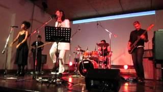 VUELO DE VUELTA (Carlos Eduardo Reyes) - REYES