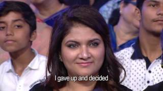 The Kapil Sharma Show 0001 Unmix HD mxf
