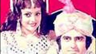 Alibaba Marjinaa - 1/15 - Bollywood Movie - Prem Krishen & Tamanna