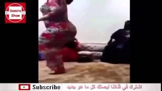رقص الفرسة الشهيرة على اليوتيوب - رقص بالمؤخرة خيالي لا يقاوم - رقص اغراء شرقي معلاية دقني