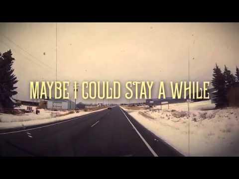 John Mayer A Face To Call Home with lyrics
