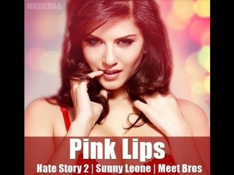 Xxx Mp4 Sunny Leone Pink Lips Teaser Out 3gp Sex
