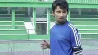 valobashi hoy ni bola  porshi & belal khan