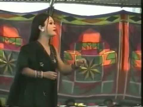 Manipuri Shumang Leela Ingagee Purnima 01