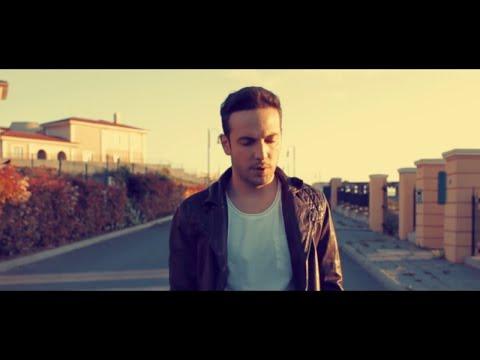 Her Aşk Bir Gün Biter (Oğuzhan Koç) Official Music Video #heraskbirgunbiter #oguzhankoc