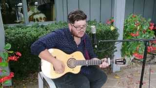 Ex's & Oh's by Elle King - Noah Guthrie Cover