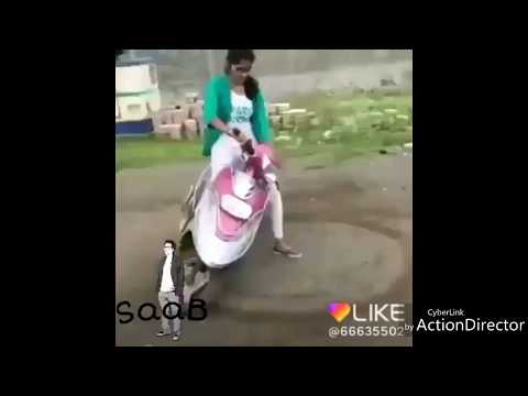 Xxx Mp4 Sunny Leone Ka Hot Vi Comedy 2018 Comedy New Dance New Performance Sexy Dance Hot Dance Latest Dance 3gp Sex
