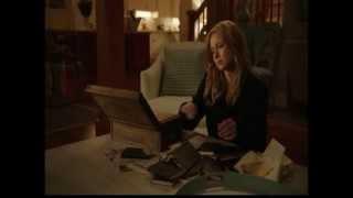 Revenge - Season 1 Episode 01 (Pilot) Monologues