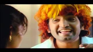 Moscowin & Kavery Goes To Their House - Moscowin Kavery Tamil Latest Movie