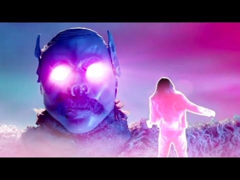 Xxx Mp4 Mastodon Steambreather Official Music Video 3gp Sex