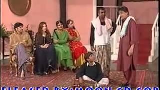 Hasy Wandi Dy Best Of   Shoki Khan, Babu Baral, Abid Kas