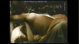 Barbi Benton Playboy - video footage