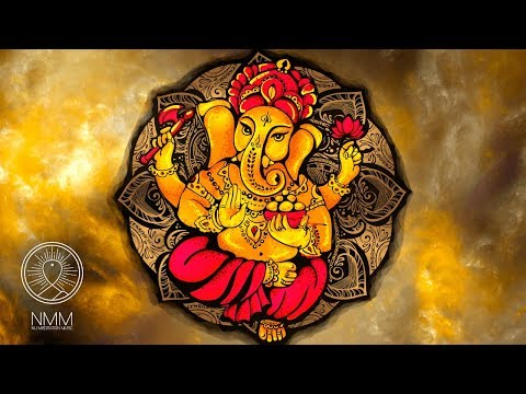 Xxx Mp4 Indian Background Flute Music Lord Ganesha Meditation Music Yoga Music Spa Music For Relaxation 3gp Sex