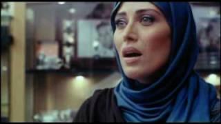 Zanhaa Fereshteh-and