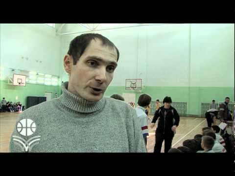 Xxx Mp4 Ukrainian Youth Basketball League Boys 1998 Final 3gp Sex