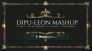 Bangla band songs mashup (Black, Warfaze, Aurthohin)
