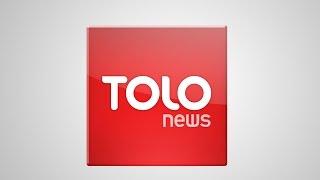 TOLOnews Live Stream
