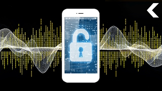 Hackers Can Now Break Into Your Phone Using Music