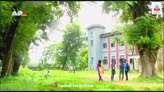Bangla Song  Rajon Khan
