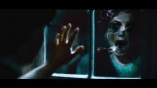 Monster Outside The Window Scare Prank - Kids Crying Edition