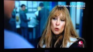 Bride Wars - Kate Hudson Proposal Scene