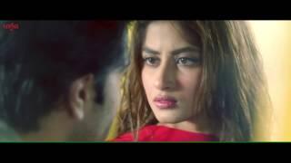 Hindi Movie Comedy Scene | Funny Scenes | Zindgi Kitni Haseen Hay | New Hindi Movie 2017