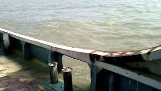 পদ্দা নদী