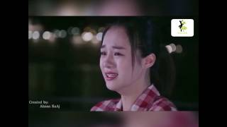 Maula Maula mera yaar mila de status love story video 2017