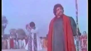 hilarious pakistani movie fight