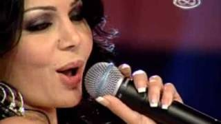 Haifa Wehbe - Ya Hayat Alby HQ!