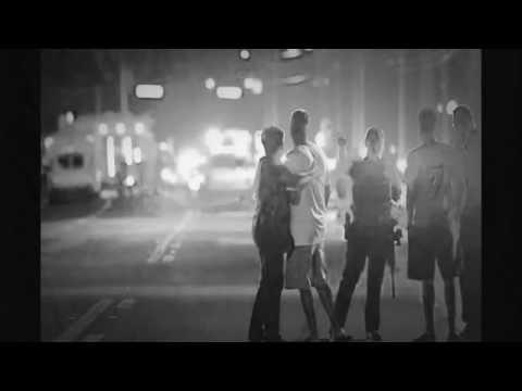 50 muertos en el ataque a un club gay en Orlando