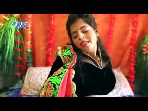 Xxx Mp4 Bihar Bhojpuri Randi Quun New Video In Hindi 2018 Plese Land Subscribe My Channelike 3gp Sex