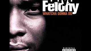 Jayo Felony feat Method Man & DMX - Whatcha Gonna Do