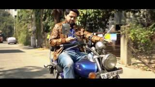 Yamraj Film