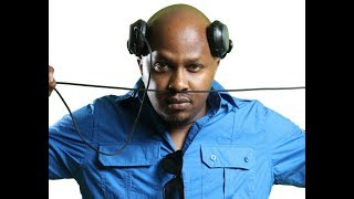 DJ Creme Talks The Sex Tape That Changed His Life
