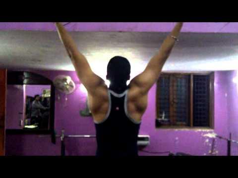 Xxx Mp4 HoneY SingH In Gym 3GP 3gp Sex