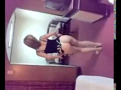 Xxx Mp4 Arab Hot Dance رقص عربي مغربي بدوون ملابس داخلية YouTube 3gp Sex